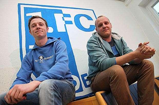 FCM-Ultras