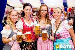 Oktoberfest_Mückenwiesn_001_Foto_Andreas_Lander.jpg