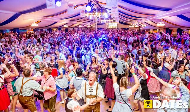 Oktoberfest_Mückenwiesn_002_Foto_Andreas_Lander.jpg