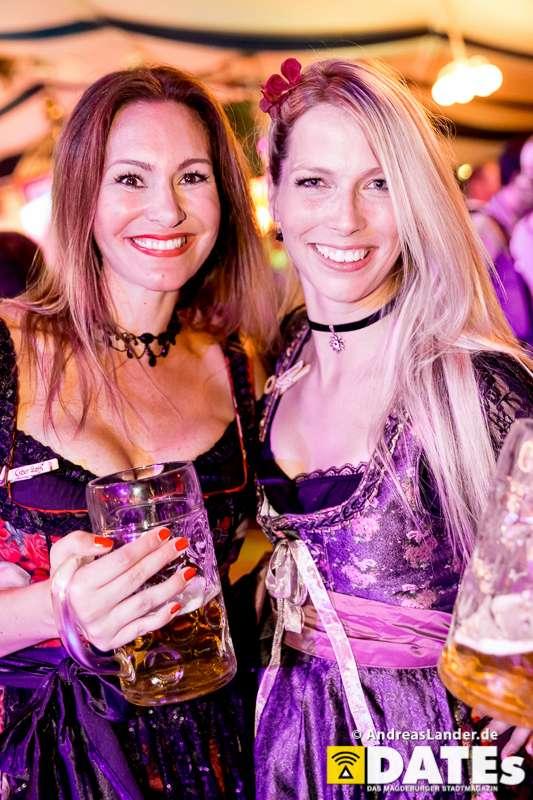 Oktoberfest_Mückenwiesn_003_Foto_Andreas_Lander.jpg