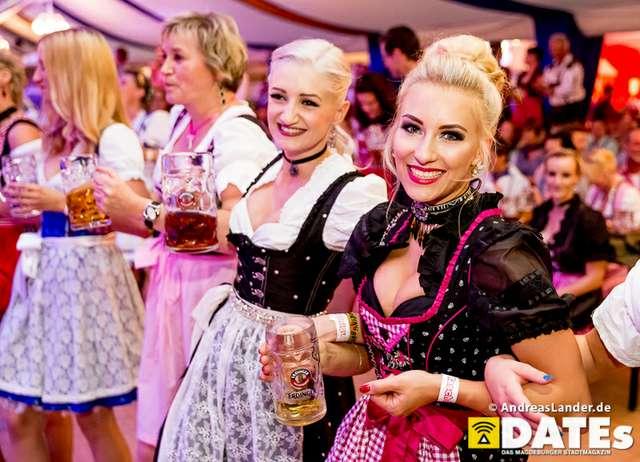 Oktoberfest_Mückenwiesn_005_Foto_Andreas_Lander.jpg