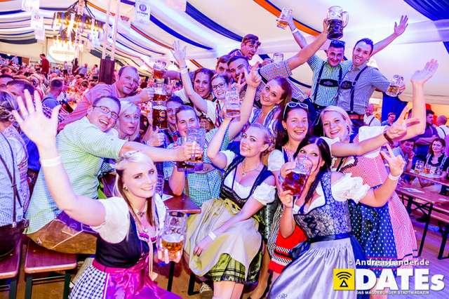 Oktoberfest_Mückenwiesn_006_Foto_Andreas_Lander.jpg