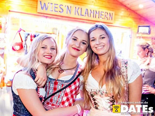 Oktoberfest_Mückenwiesn_007_Foto_Andreas_Lander.jpg