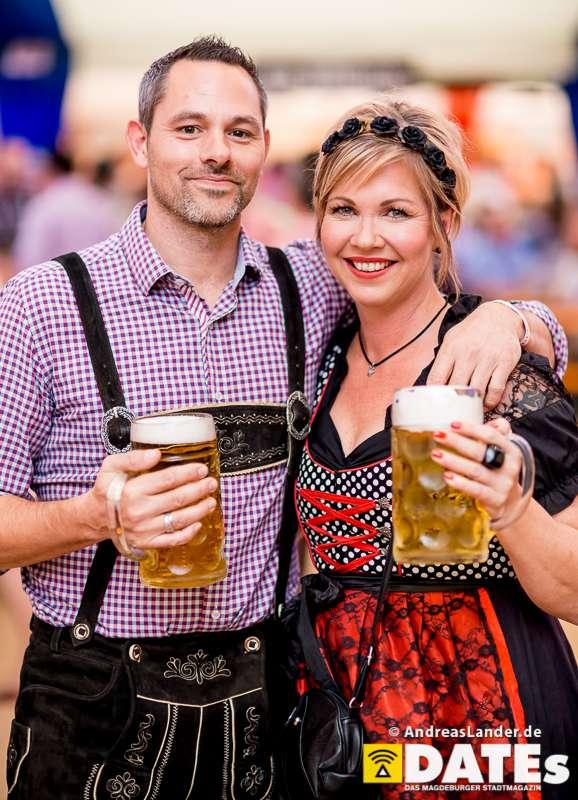 Oktoberfest_Mückenwiesn_008_Foto_Andreas_Lander.jpg