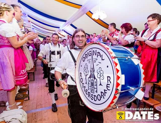 Oktoberfest_Mückenwiesn_009_Foto_Andreas_Lander.jpg