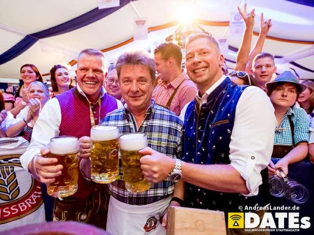 Oktoberfest_Mückenwiesn_010_Foto_Andreas_Lander.jpg