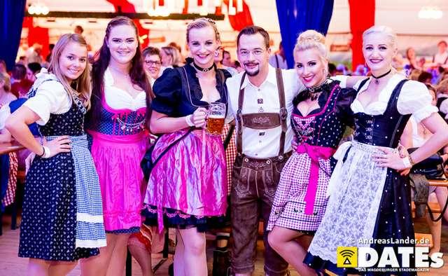 Oktoberfest_Mückenwiesn_011_Foto_Andreas_Lander.jpg