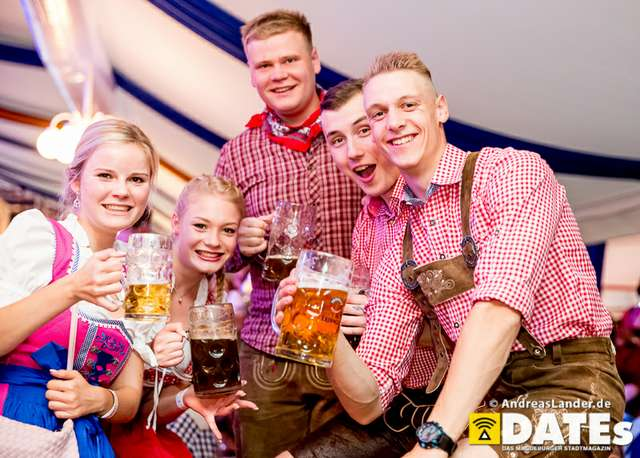 Oktoberfest_Mückenwiesn_012_Foto_Andreas_Lander.jpg