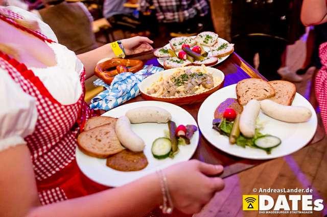 Oktoberfest_Mückenwiesn_013_Foto_Andreas_Lander.jpg