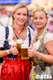 Oktoberfest_Mückenwiesn_015_Foto_Andreas_Lander.jpg