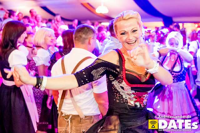 Oktoberfest_Mückenwiesn_016_Foto_Andreas_Lander.jpg