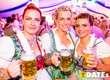 Oktoberfest_Mückenwiesn_017_Foto_Andreas_Lander.jpg