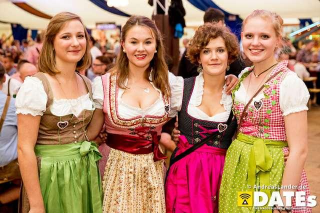 Oktoberfest_Mückenwiesn_018_Foto_Andreas_Lander.jpg
