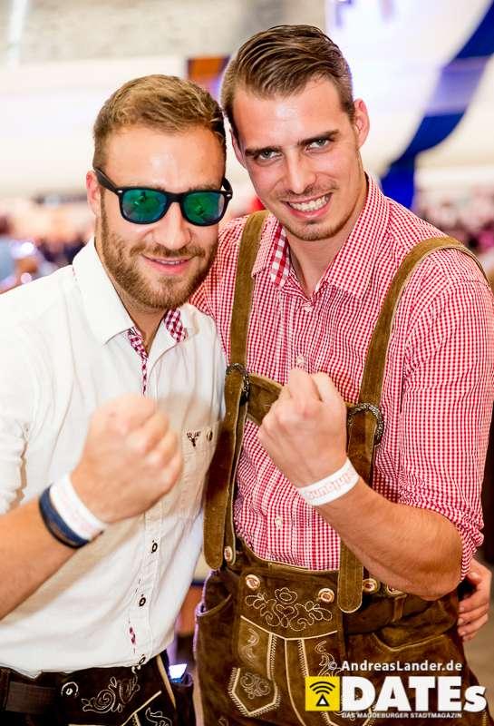 Oktoberfest_Mückenwiesn_019_Foto_Andreas_Lander.jpg