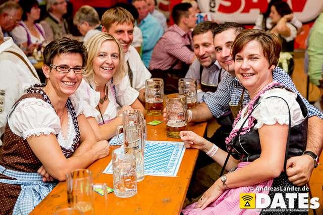 Oktoberfest_Mückenwiesn_020_Foto_Andreas_Lander.jpg