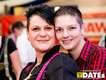 Oktoberfest_Mückenwiesn_021_Foto_Andreas_Lander.jpg