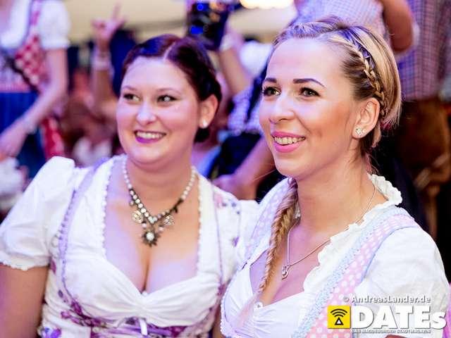 Oktoberfest_Mückenwiesn_022_Foto_Andreas_Lander.jpg