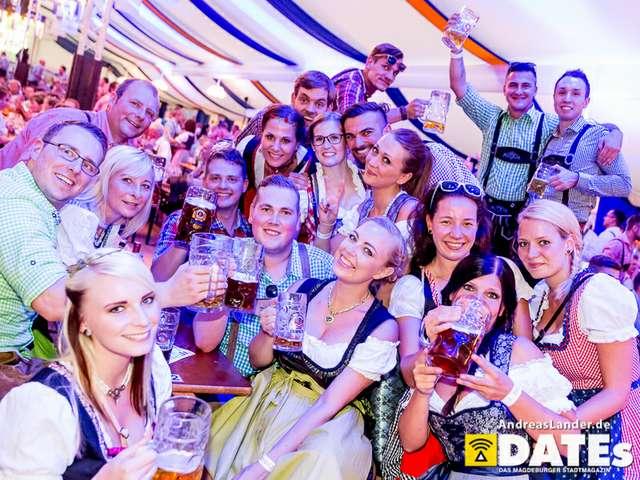 Oktoberfest_Mückenwiesn_023_Foto_Andreas_Lander.jpg