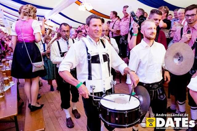 Oktoberfest_Mückenwiesn_024_Foto_Andreas_Lander.jpg