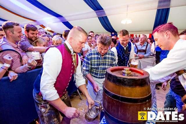 Oktoberfest_Mückenwiesn_025_Foto_Andreas_Lander.jpg