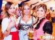 Oktoberfest_Mückenwiesn_026_Foto_Andreas_Lander.jpg