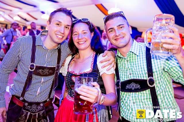 Oktoberfest_Mückenwiesn_027_Foto_Andreas_Lander.jpg