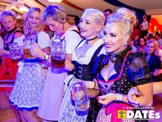 Oktoberfest_Mückenwiesn_028_Foto_Andreas_Lander.jpg