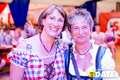 Oktoberfest_Mückenwiesn_029_Foto_Andreas_Lander.jpg