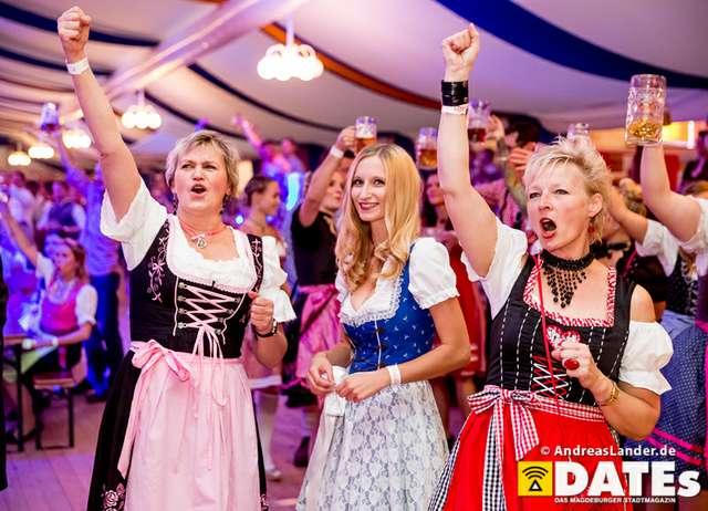 Oktoberfest_Mückenwiesn_030_Foto_Andreas_Lander.jpg