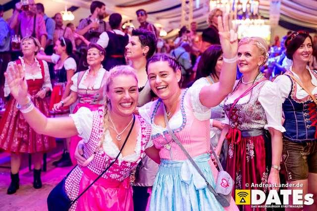 Oktoberfest_Mückenwiesn_031_Foto_Andreas_Lander.jpg