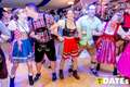 Oktoberfest_Mückenwiesn_032_Foto_Andreas_Lander.jpg
