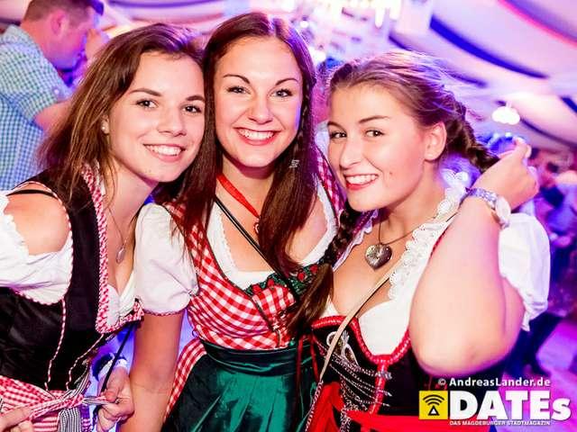 Oktoberfest_Mückenwiesn_033_Foto_Andreas_Lander.jpg