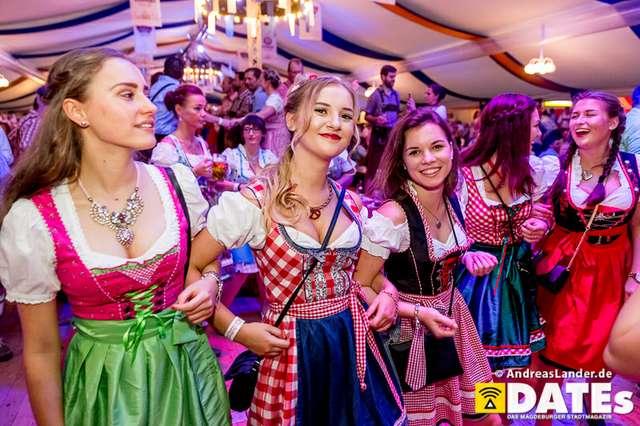 Oktoberfest_Mückenwiesn_034_Foto_Andreas_Lander.jpg