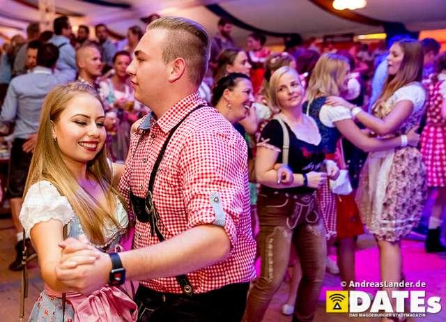 Oktoberfest_Mückenwiesn_035_Foto_Andreas_Lander.jpg