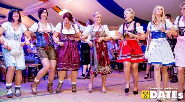 Oktoberfest_Mückenwiesn_036_Foto_Andreas_Lander.jpg