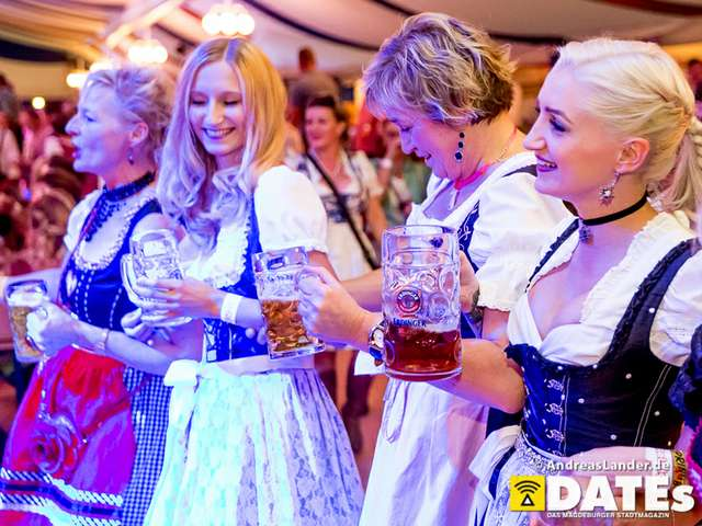 Oktoberfest_Mückenwiesn_037_Foto_Andreas_Lander.jpg