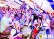 Oktoberfest_Mückenwiesn_038_Foto_Andreas_Lander.jpg