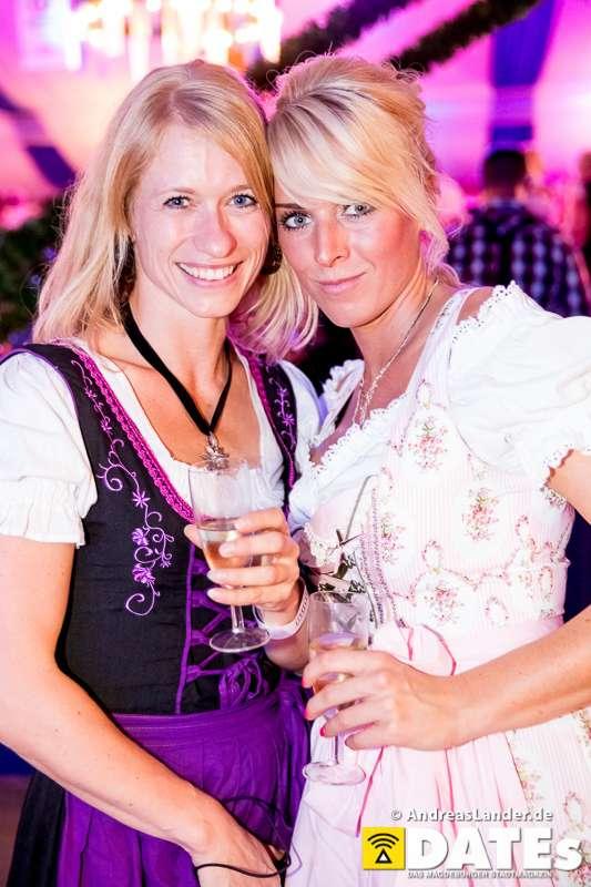 Oktoberfest_Mückenwiesn_039_Foto_Andreas_Lander.jpg