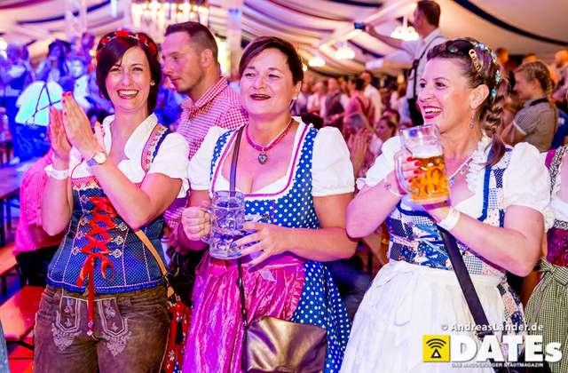 Oktoberfest_Mückenwiesn_040_Foto_Andreas_Lander.jpg