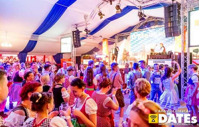 Oktoberfest_Mückenwiesn_041_Foto_Andreas_Lander.jpg
