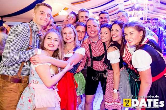 Oktoberfest_Mückenwiesn_042_Foto_Andreas_Lander.jpg