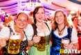 Oktoberfest_Mückenwiesn_046_Foto_Andreas_Lander.jpg