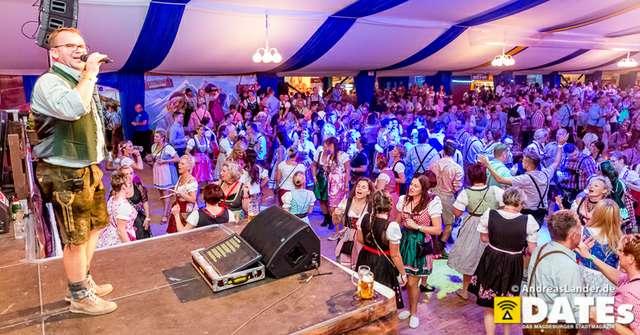 Oktoberfest_Mückenwiesn_047_Foto_Andreas_Lander.jpg