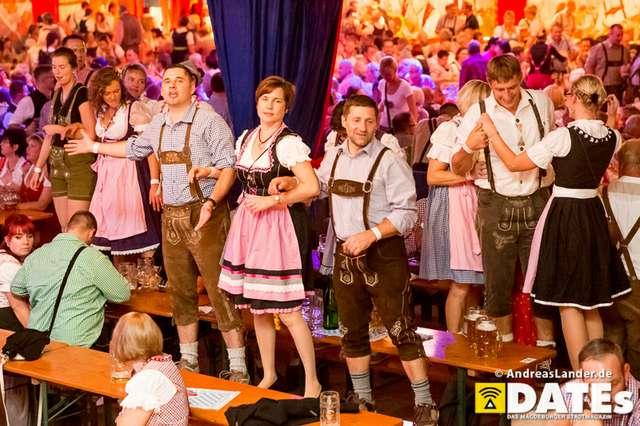 Oktoberfest_Mückenwiesn_048_Foto_Andreas_Lander.jpg