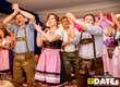 Oktoberfest_Mückenwiesn_049_Foto_Andreas_Lander.jpg