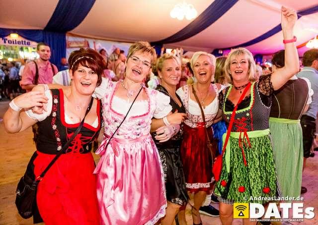 Oktoberfest_Mückenwiesn_050_Foto_Andreas_Lander.jpg