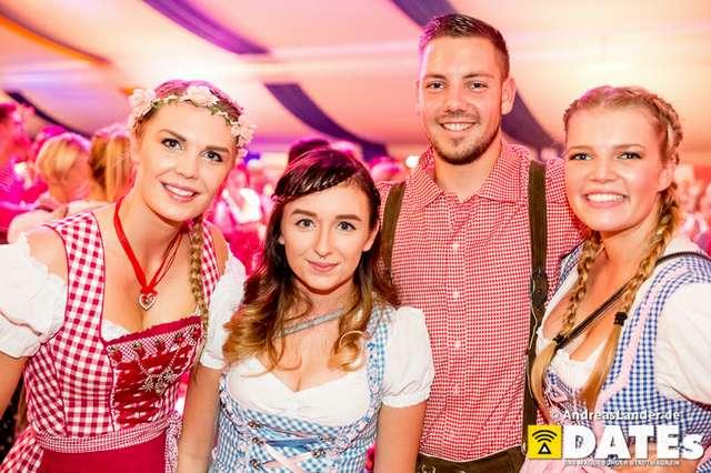 Oktoberfest_Mückenwiesn_053_Foto_Andreas_Lander.jpg