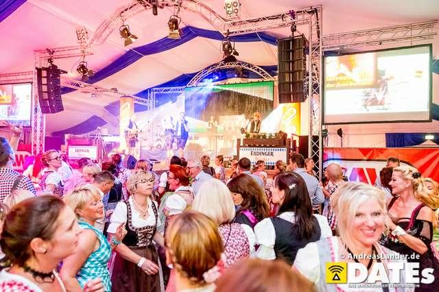 Oktoberfest_Mückenwiesn_054_Foto_Andreas_Lander.jpg