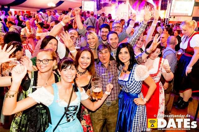 Oktoberfest_Mückenwiesn_056_Foto_Andreas_Lander.jpg