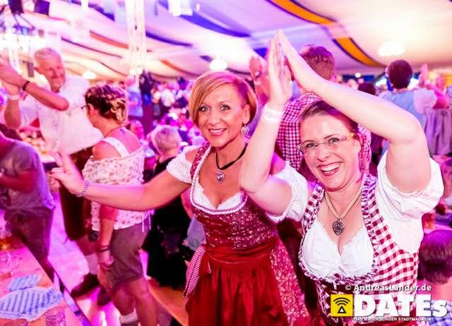 Oktoberfest_Mückenwiesn_057_Foto_Andreas_Lander.jpg